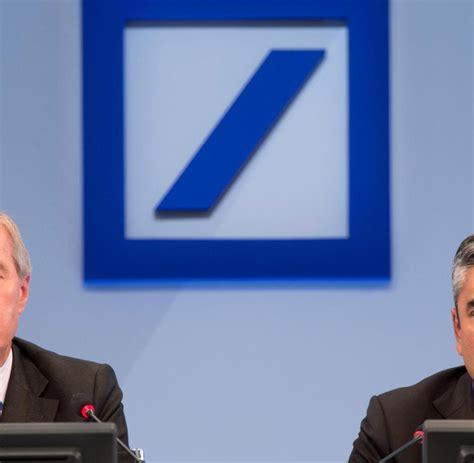 deutsche bank bilanz commerzbank gewinn 2015