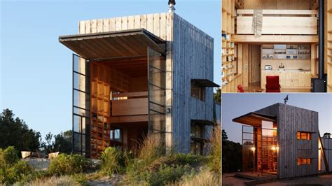 micro tiny house 13 adorably teeny tiny houses gizmodo australia