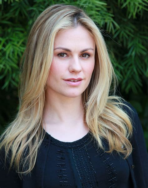 baby haircuts christchurch anna paquin in rise up christchurch telethon appeal zimbio