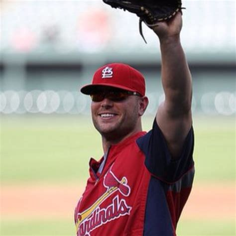 matt holliday pitcher 115 best images about i need a holliday on
