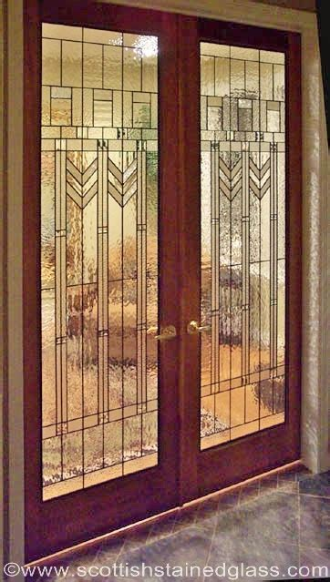 Stained Glass Interior Doors Houston Stained Glass Houston Stained Glass