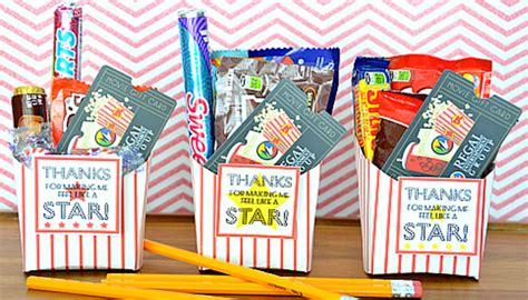 Most Popular Gift Cards For Teachers - most popular gift ideas for teacher appreciation week