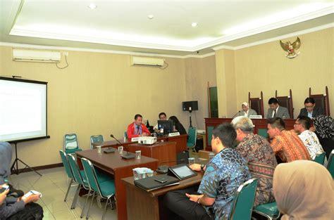 Hukum Persaingan Usaha Di Indonesia Kppu komisi pengawas persaingan usaha 187 kppu hukum pt angkasa pura ii dan pt telekomunikasi indonesia tbk