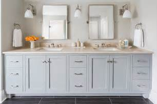 pottery barn cabinets bathroom pottery barn bathroom sconce design ideas