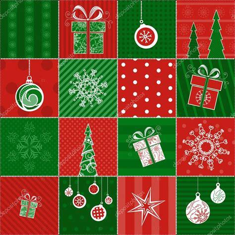 imagenes vectoriales de regalos papel de regalo de navidad archivo im 225 genes vectoriales