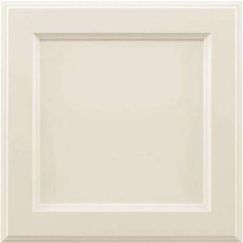 thomasville cabinets home depot thomasville cabinet sles kitchen cabinets the