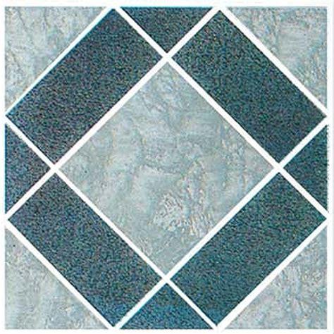 home dynamix flooring dynamix vinyl tile 1622 gray