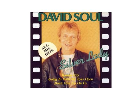 songs with colors in them silver david soul 1977 every song we could