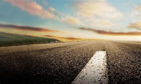 running background monroy driving school 5205 telephone rd 713 239 2275