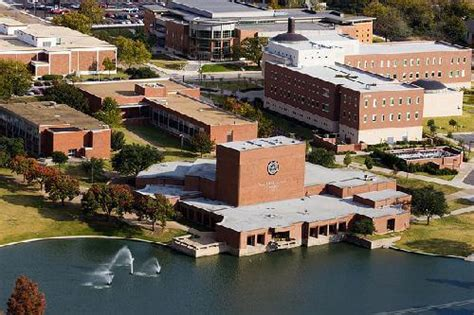 A M Commerce Dallas Mba by 10 Top Value Counseling Master S Degrees In