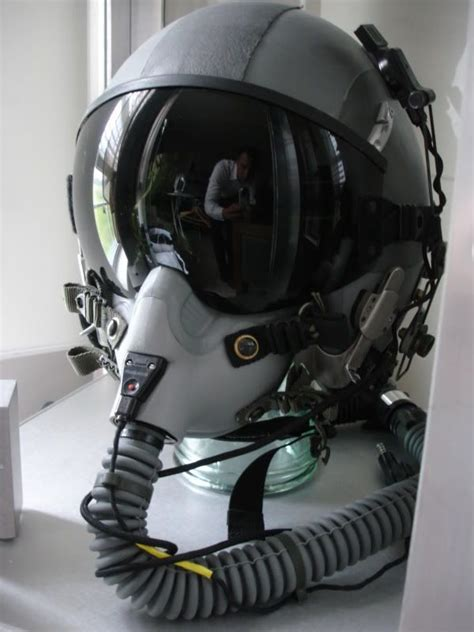 Motorradhelm Jetpilot by Fighter Pilot Helmet Google Zoeken Land Of Eternal