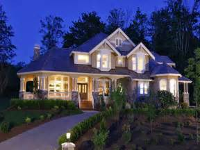 craftsman house plans with wrap around porch plan homepw square foot bedroom bathroom