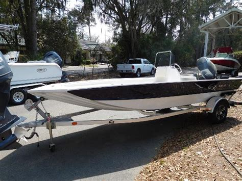 g3 boats and prices g3 bay 18 boats for sale boats