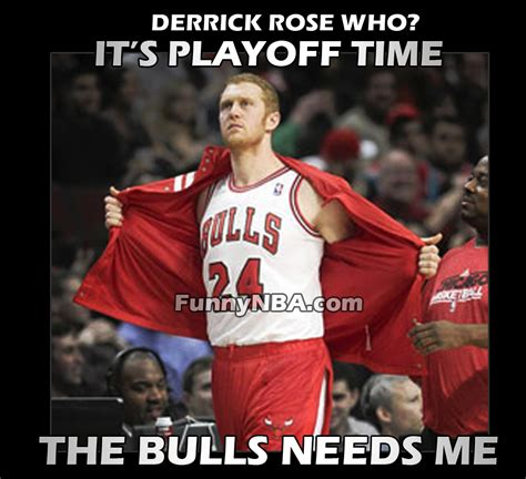 Derrick Rose Memes - road to 2013 playoffs nba funny moments