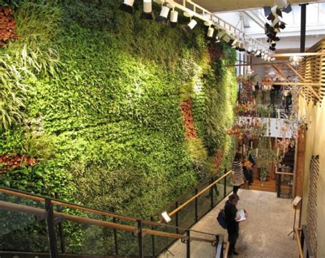 Anthropologie Gardens by Image Result For Http Inspirationgreen Assets