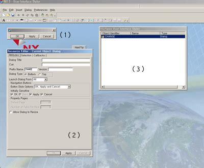 filename pattern ui 바츠 6 ug interface styler 1