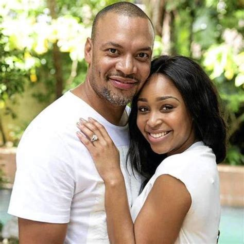 5 Couples Who Just The Knot by 5 Sa Couples Most Likely To Tie The Knot 2017 Okmzansi