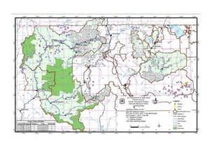lightning map oregon inciweb the incident information system klamath national