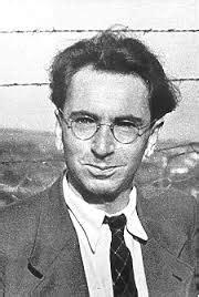 El hombre en busca de sentido: Victor Frankl | lecorvett