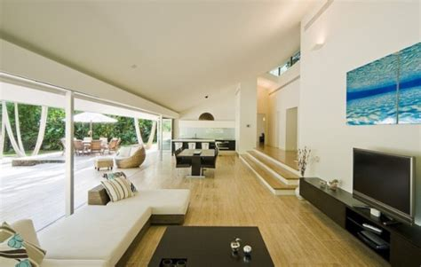 pool house interior designs my house beautiful architecture house with pool in