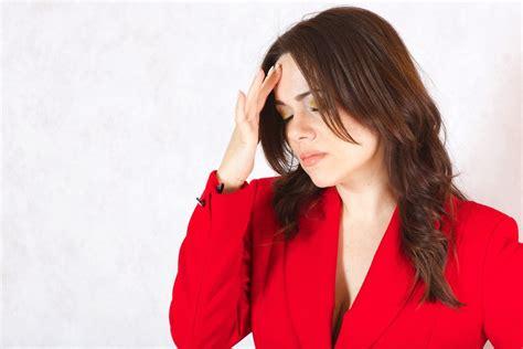 regelblutung wann amenorrhoe vitaes das gesundheit magazin