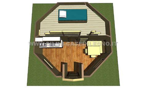 vendo casa mobile usata casa mobile legno arredare casa a poco prezzo arredare