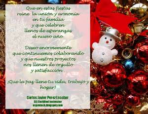navidad de deseos feliz navidad deseos de navidad feliz navidad y los mejores deseos para el 2010 auto
