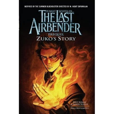 The Last Book 4 the last airbender comic book covers avatar the last