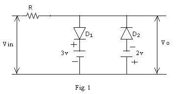 inductor tamil meaning resistor definition tamil 28 images inductor tamil meaning 28 images l lăţime resistor cube
