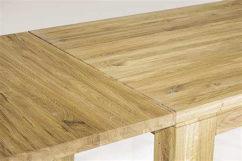 tavoli legno rustici tavolo rustico allungabile legno massello finitura grezza