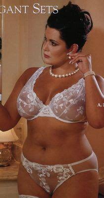 hot plus size wife spreading plus sizes clothes on pinterest plus size plus sizes
