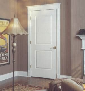Interior Doors And More Doors More Abingdon Virginia Custom Doors Windows Cabinets Tile Interior Doors