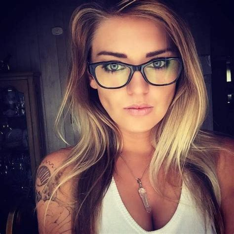 prescribe weavon for hot hairstyles in niger 1000 ideas about womens glasses on pinterest womens
