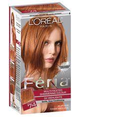 l oreal strawberry blonde hair color hledat googlem l oreal strawberry blonde hair color hledat googlem