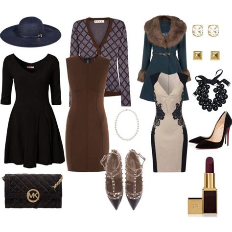 wear   funeral funeral outfit ideas colors