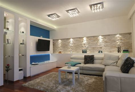 le modern wohnzimmer coole wohnzimmer ideen