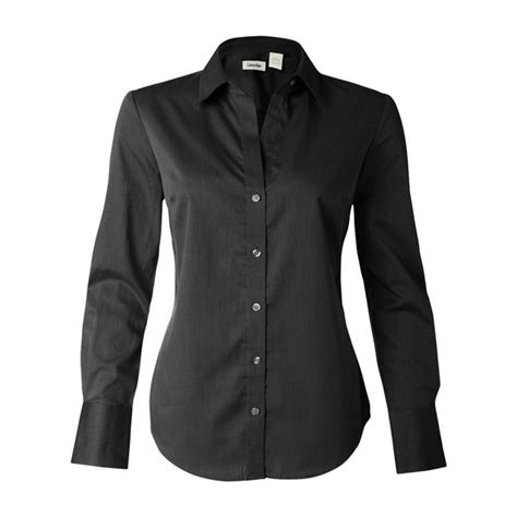 womens dress shirts womens black dress shirt fashion forecasting 2016