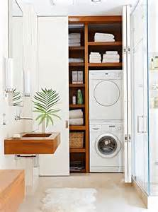 Small Bathroom Laundry Room Combo by Laundry Cupboard On Laundry Bathroom Combo