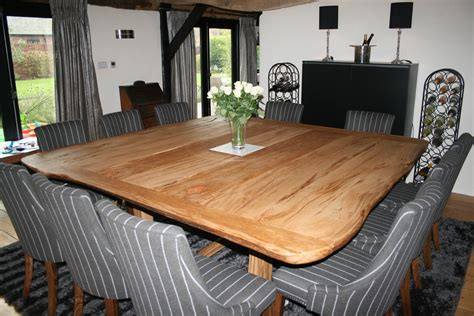 weathered oak dining table weathered oak dining table