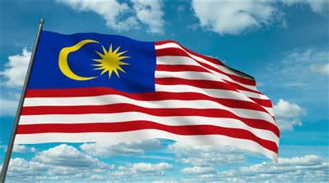 Tips For Malaysian Resume Writing Morevisas