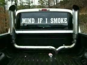 truck sayings and quotes quotesgram