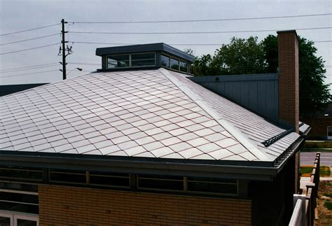 decorative tile roofing sheet metal roof shingles metal roofing tiles heather