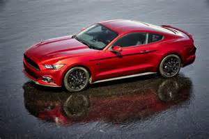 Ford Mustang Prices 2016 Ford Mustang Gt Price Release Date Specs 0 60 Hp