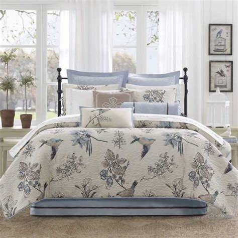 harbor house comforter harbor house pyrenees bedding by harbor house bedding
