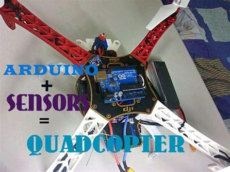 arduino quadcopter tutorial pdf oltre 1000 idee su progetti arduino su pinterest arduino