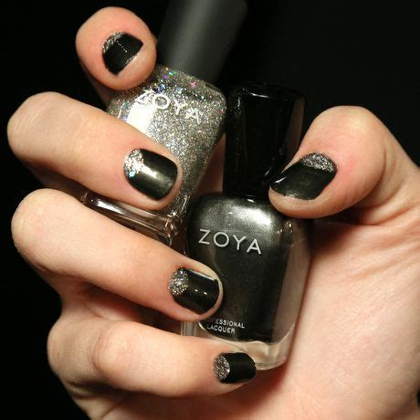 In A Nail Polishing Rut by 17 Best Images About New York Fashion Week On