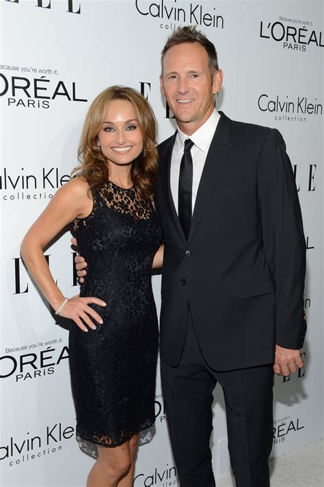 who is giada dating giada s divorce drains her bank account the shattering
