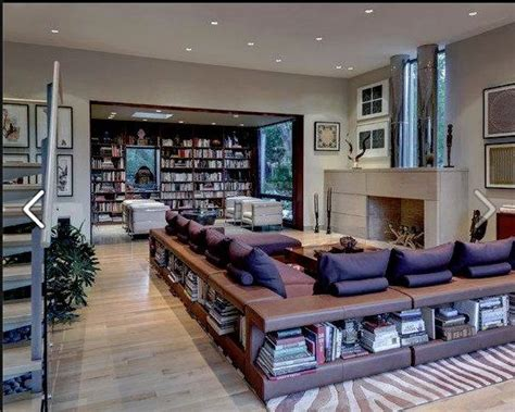 living room library living room library the library pinterest