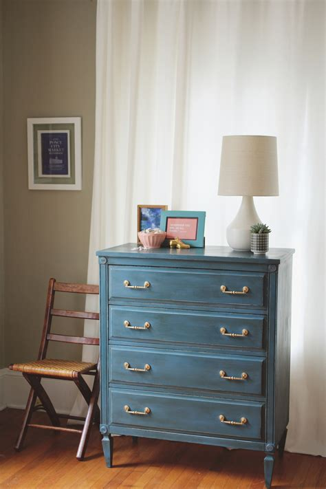 sloan colors i aubusson blue dresser a simpler design a hub for all things