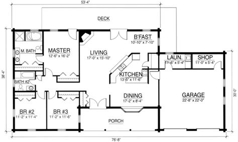 two bedroom cabin floor plans 2 bedroom log cabin homes 3 bedroom log cabin floor plans